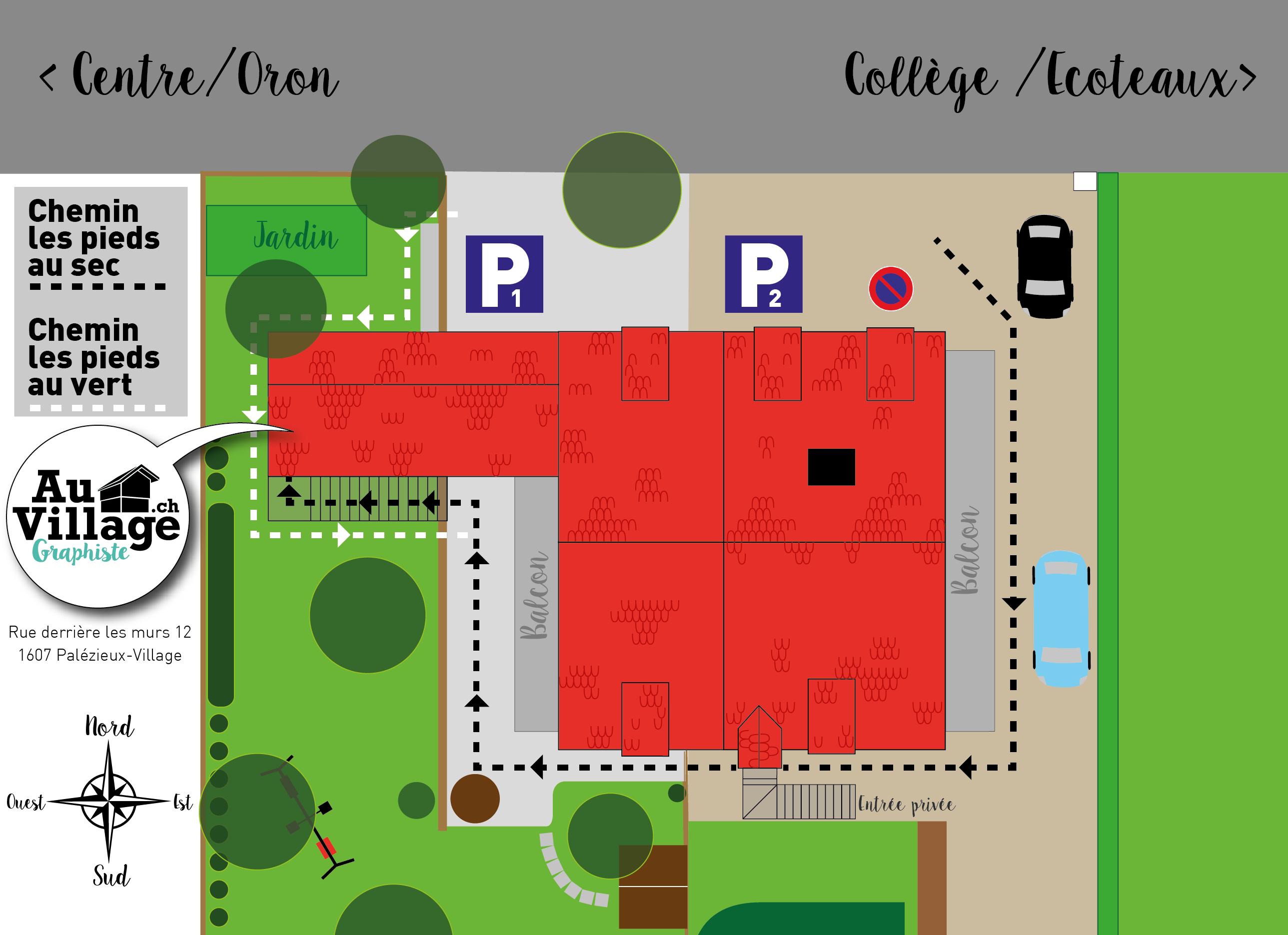 Plan_acces-01-01