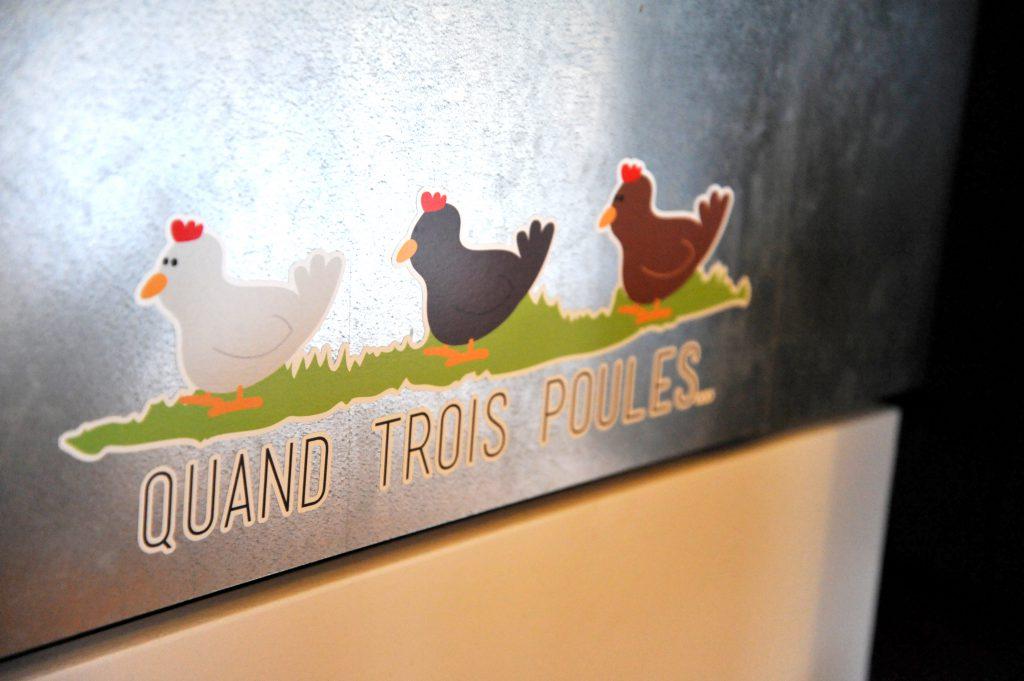 Autoc_enfant_poule