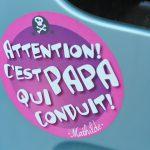 Autoc_papa_conduit