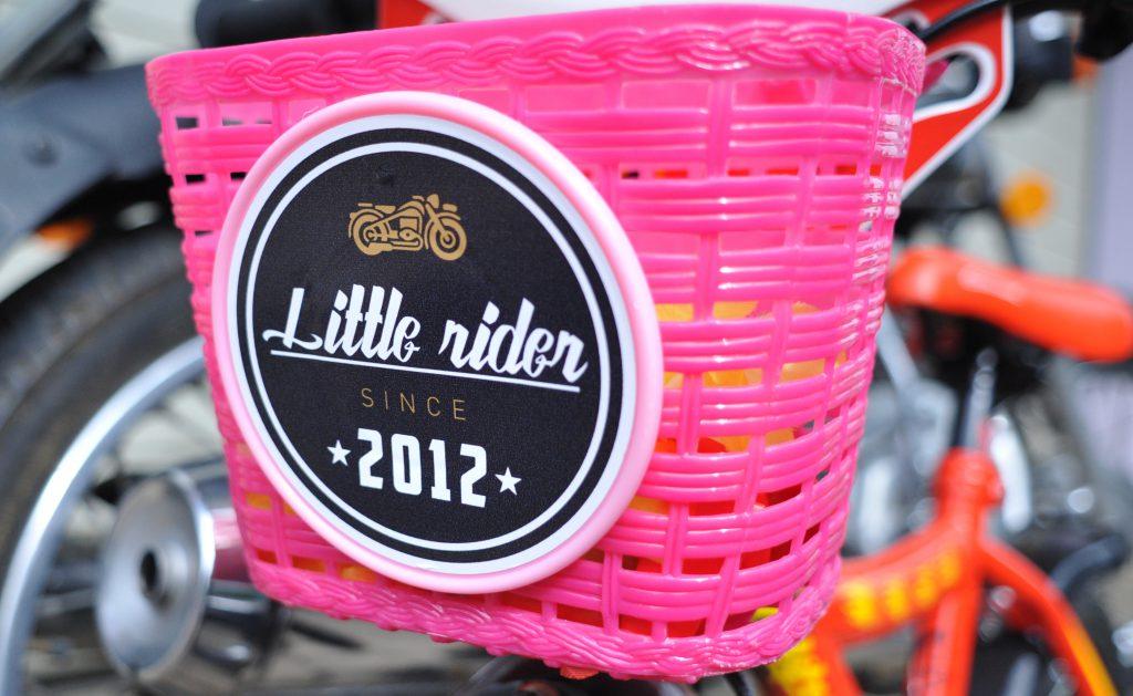 Autoc_rond_rider