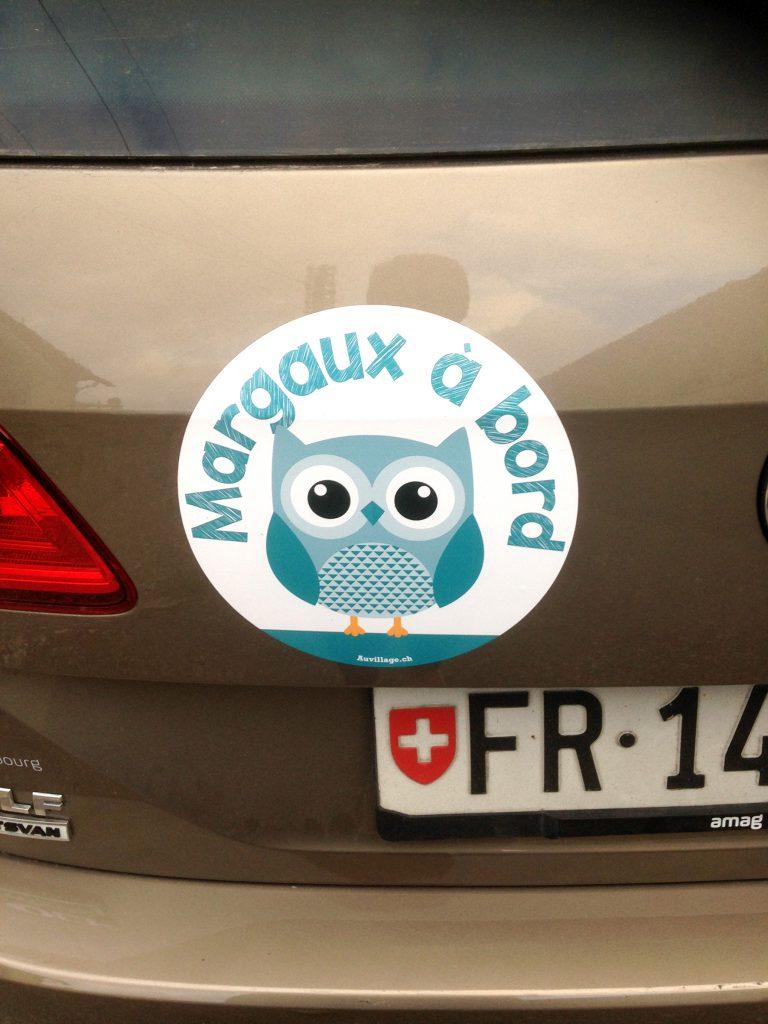 autoc_rond_voiture_m