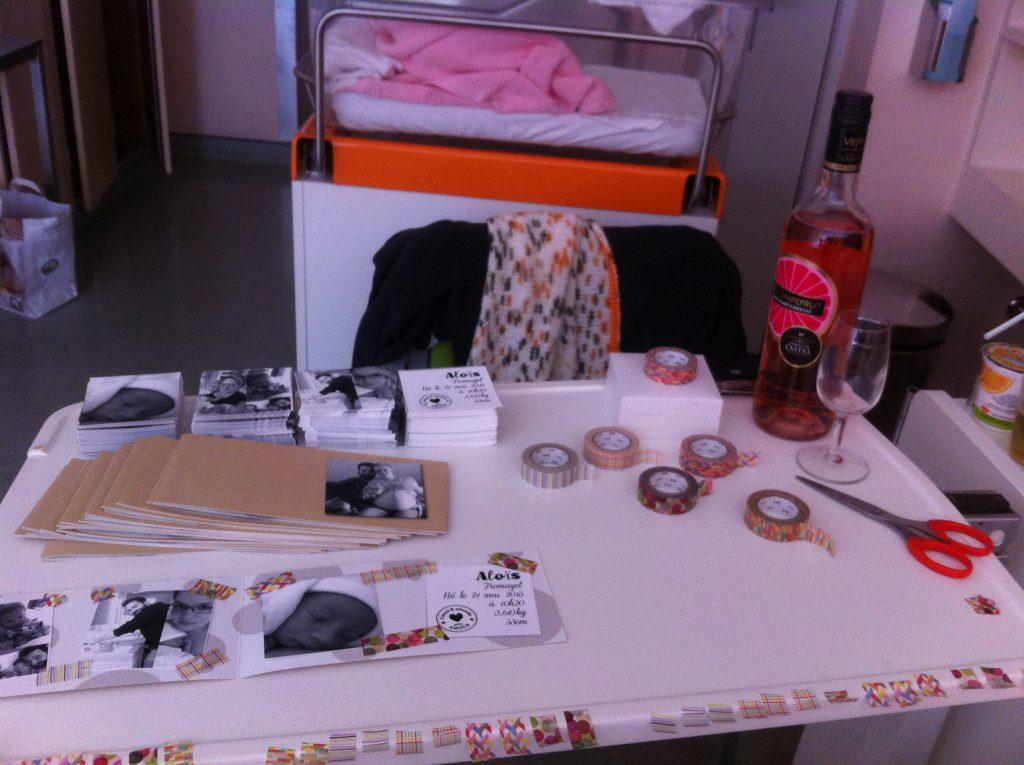 Bricolage_Faire-part