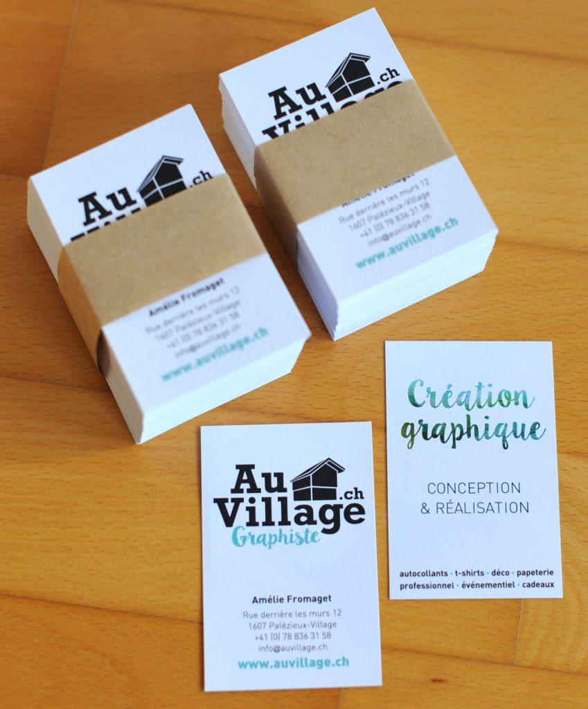 CV_Village_2