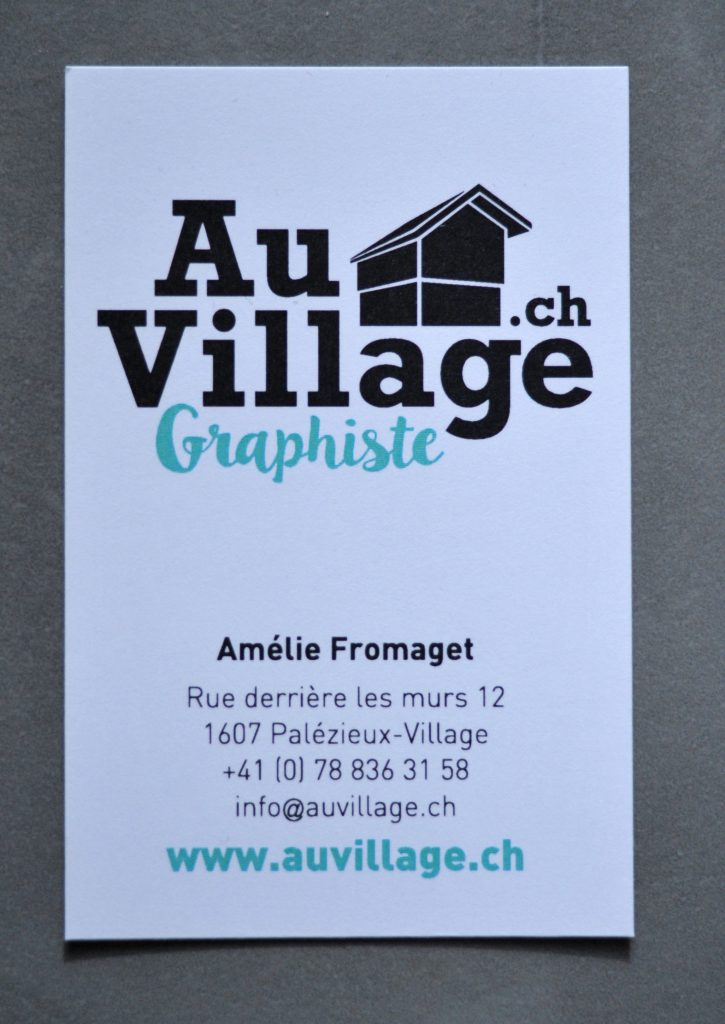 CV_Village_4