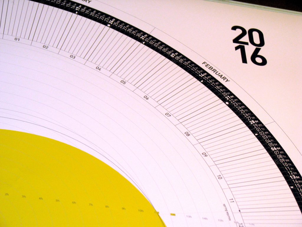 Calendrier_rond2