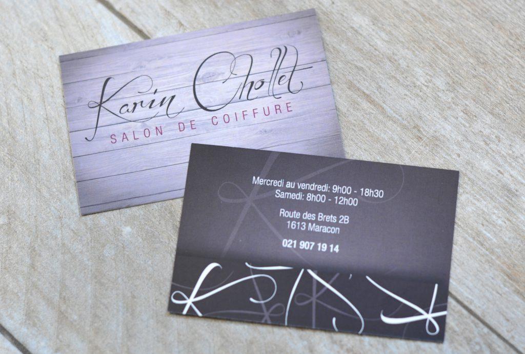 Cartes_visite_karin
