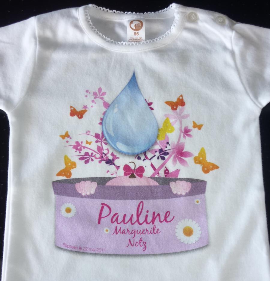 DTG_Pauline2