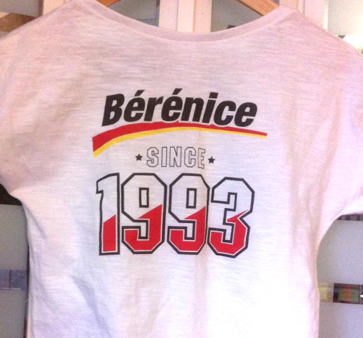 DTG_berenice