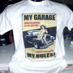 DTG_garage