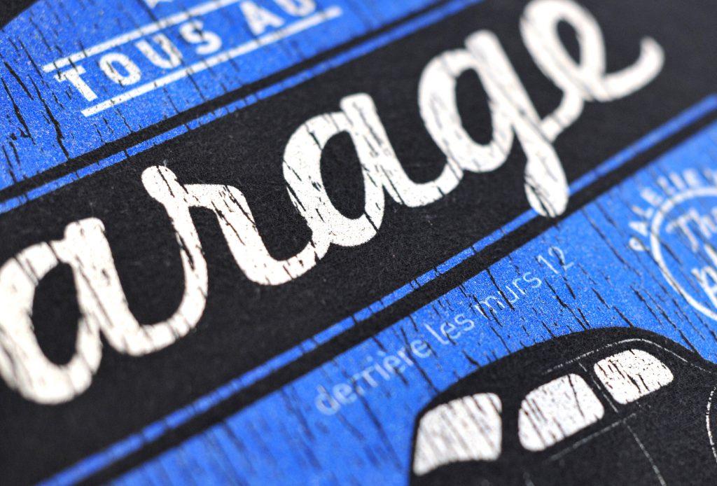 DTG_tous_garage_2