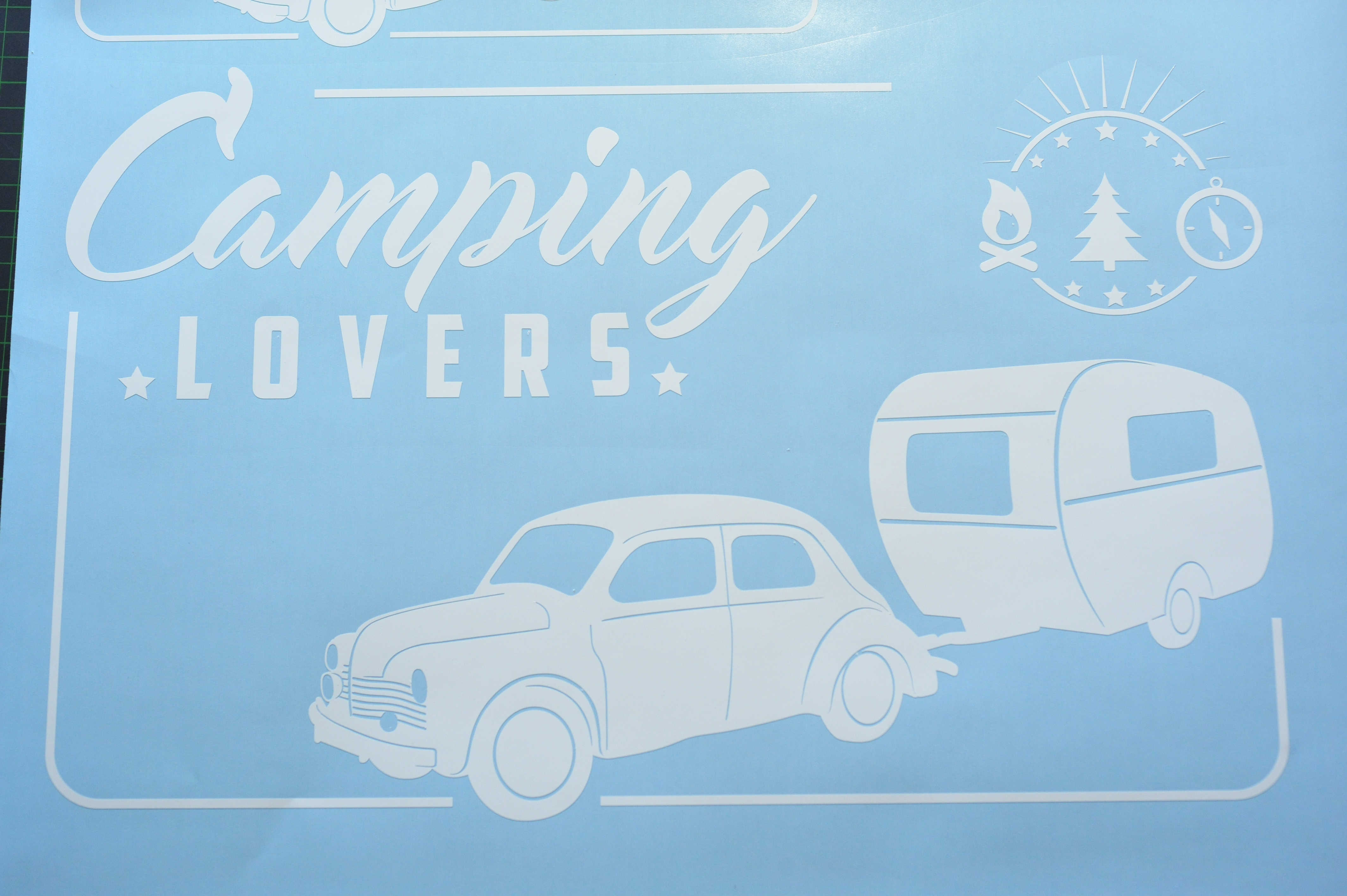 Decoupe_camping_2