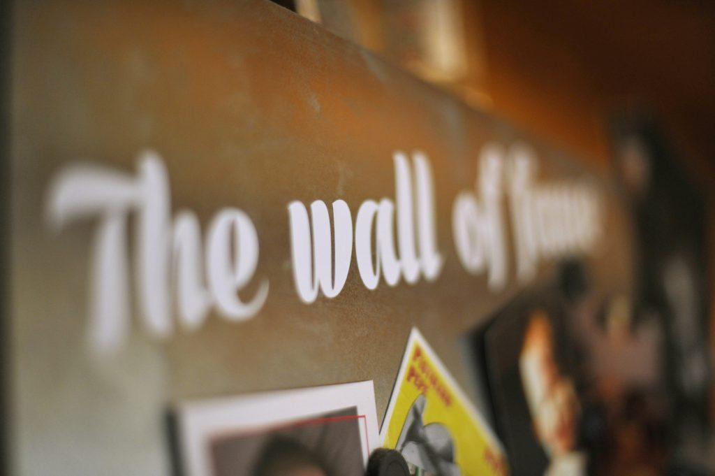 Decoupe_wall