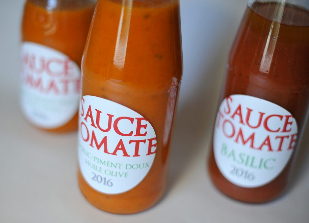 etiquettes_sauce_tomate_2