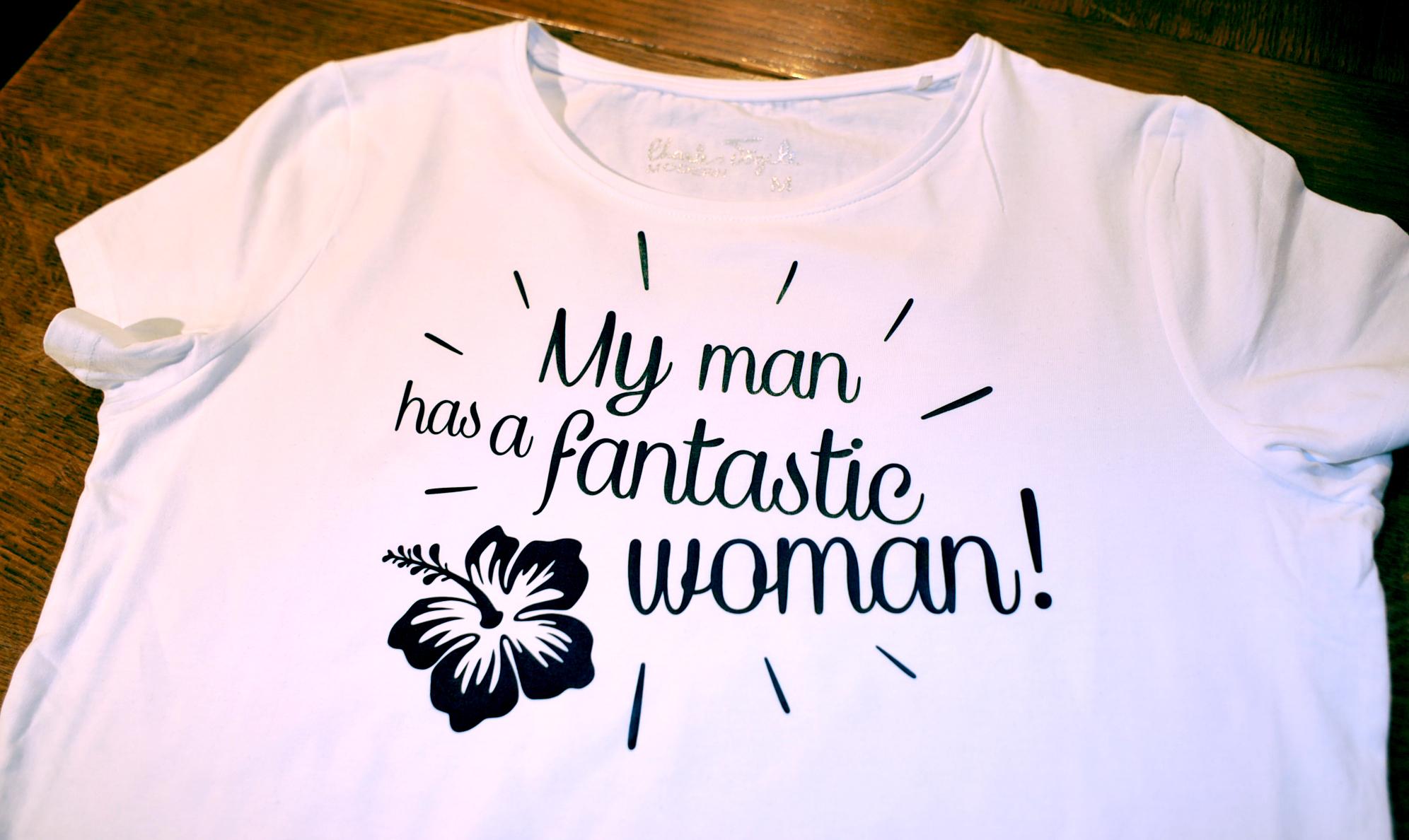 Flex_fantastic_woman