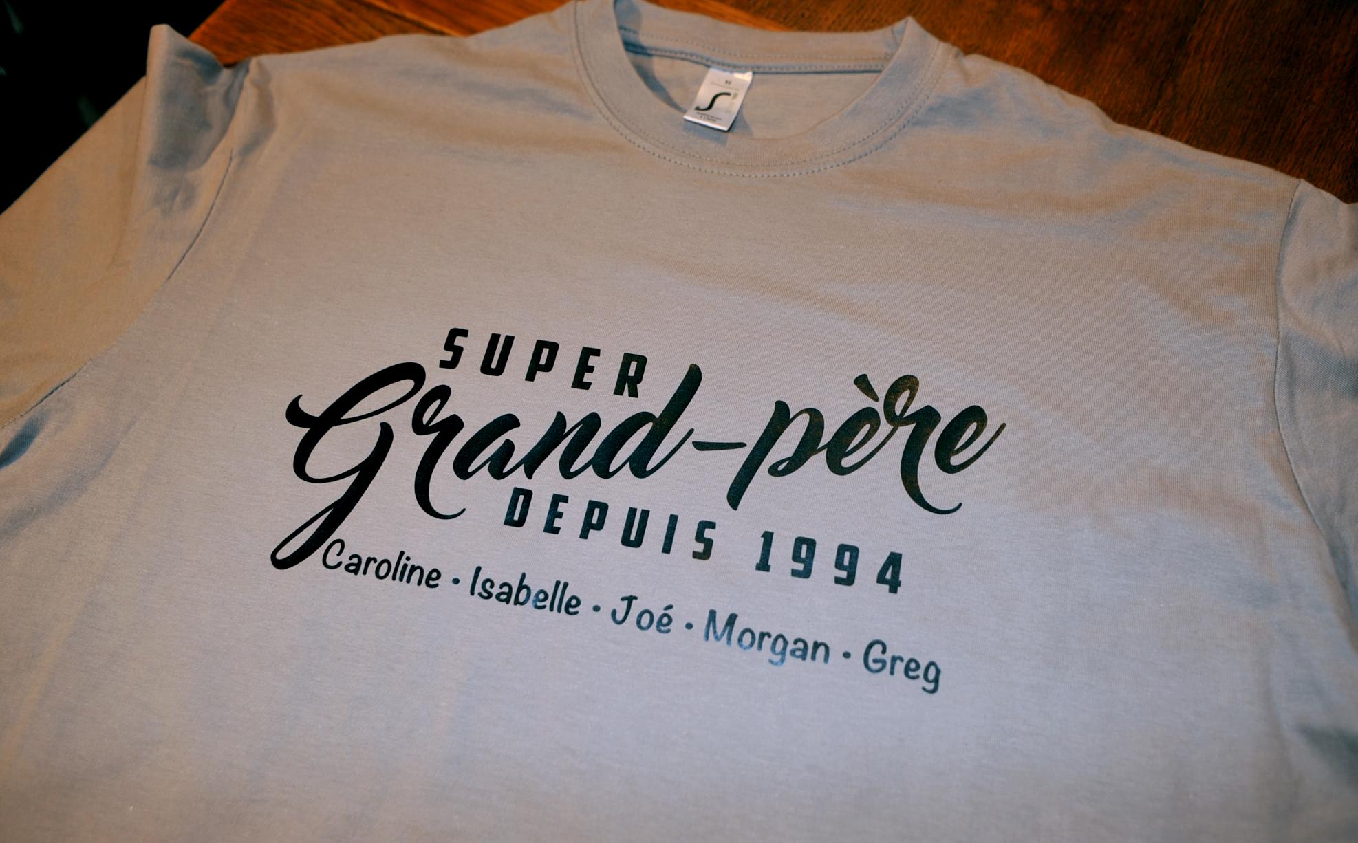 Flex_grand-pere_94