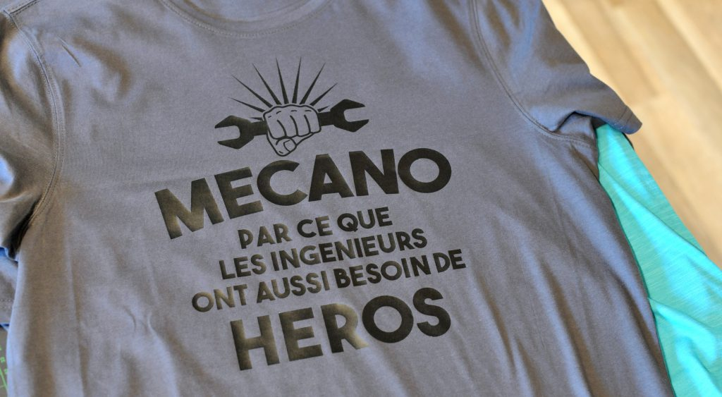 Flex_mecano - copie