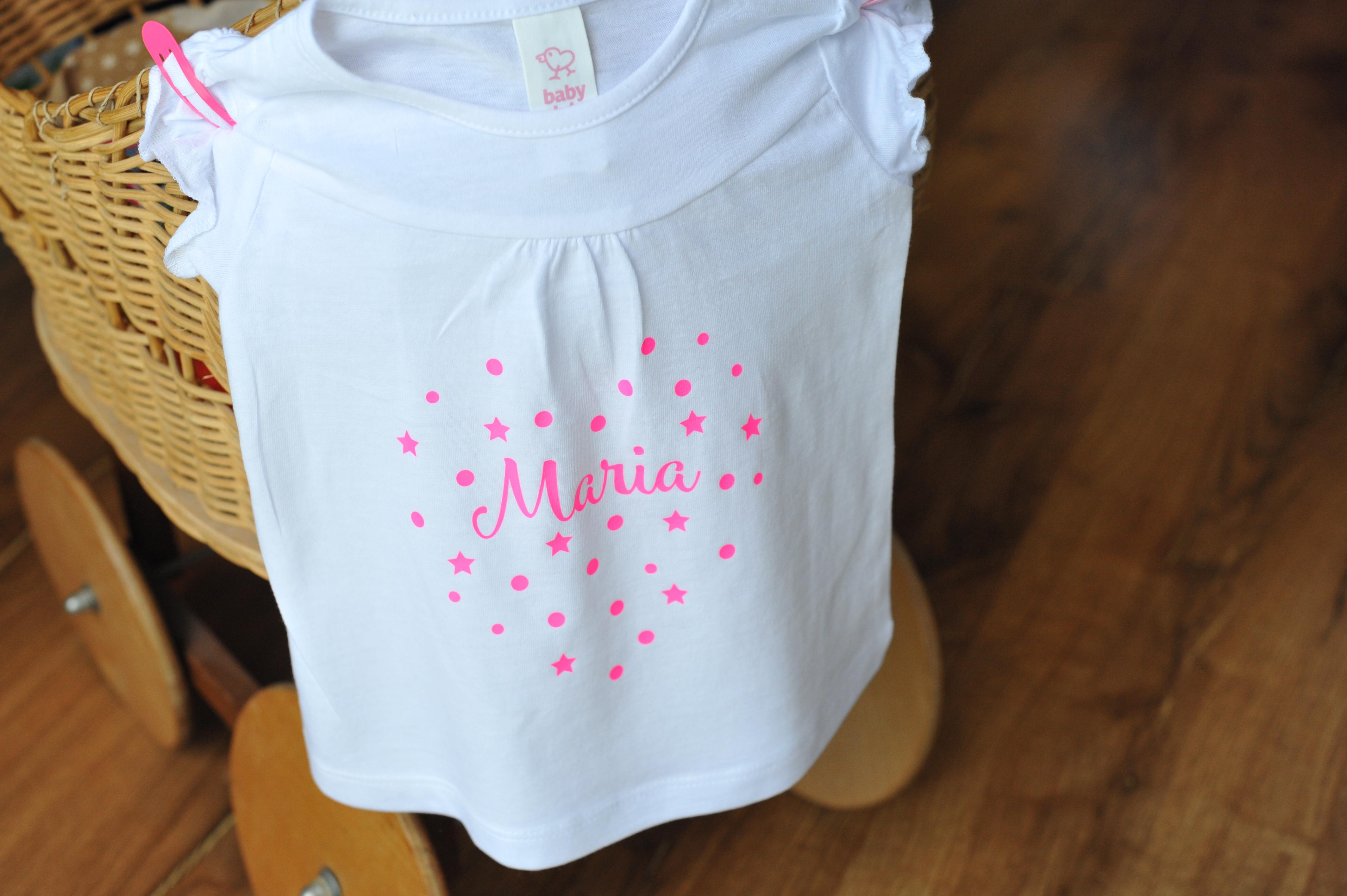 Flex_shirt_Maria