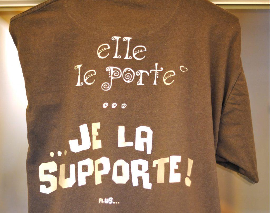 Flex_support