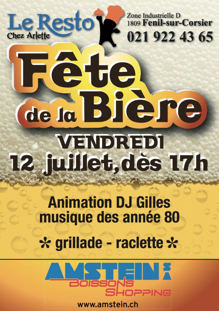 Flyers_fete_biere