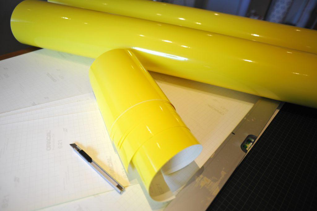 format_jaune