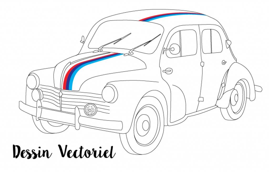 Graphisme_dessin_vectoriel