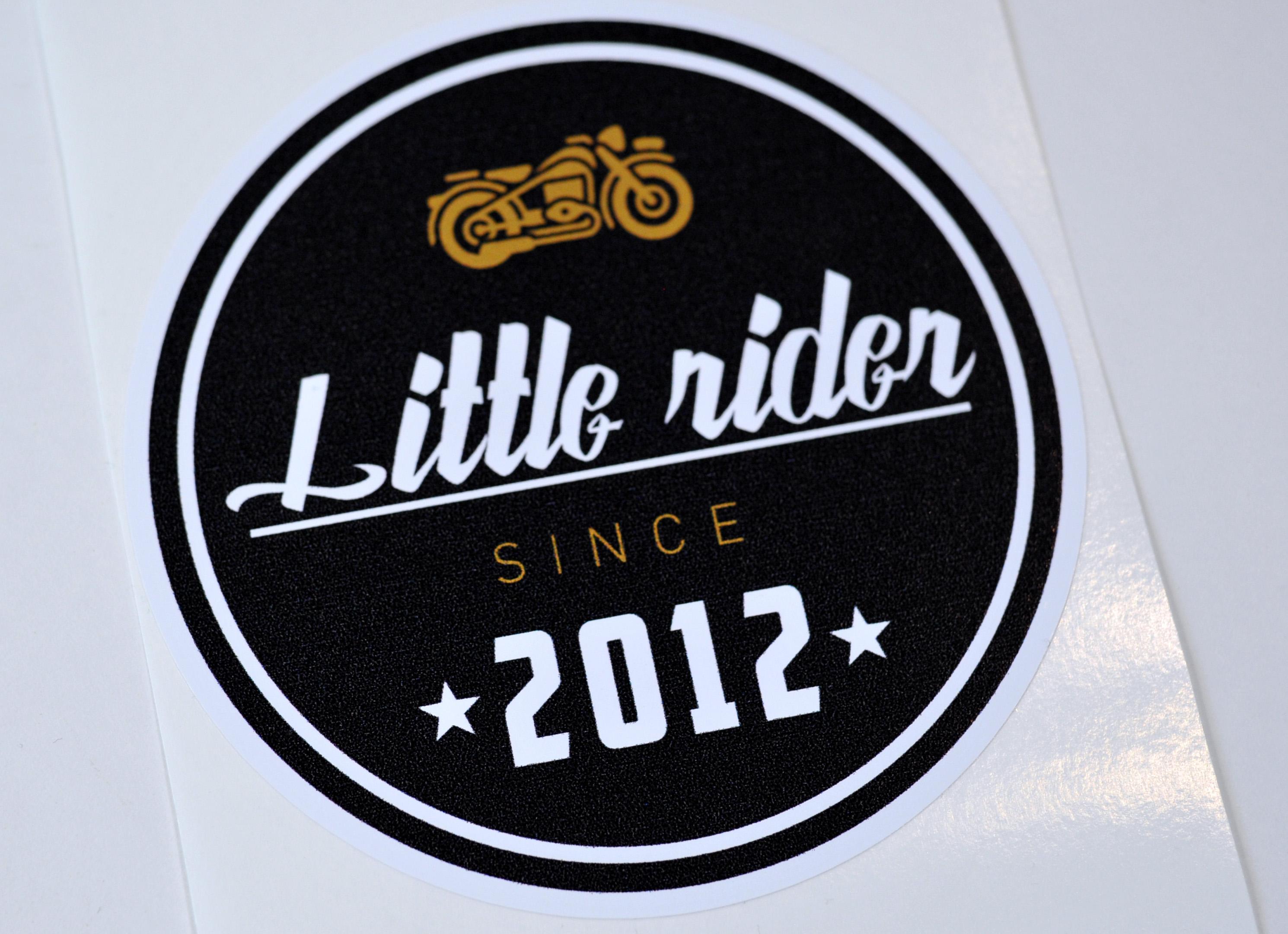 Little_rider