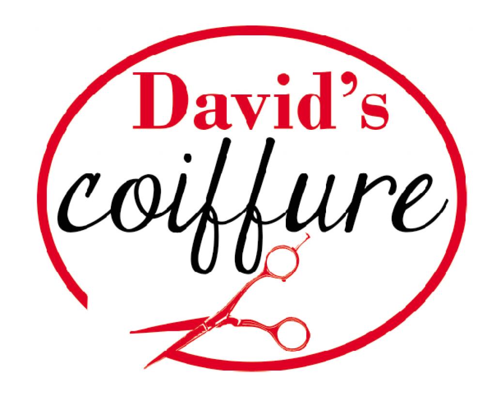 Logo_David_ok