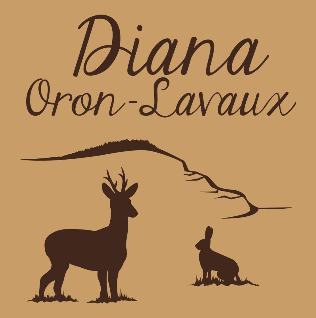 Logo_Diana