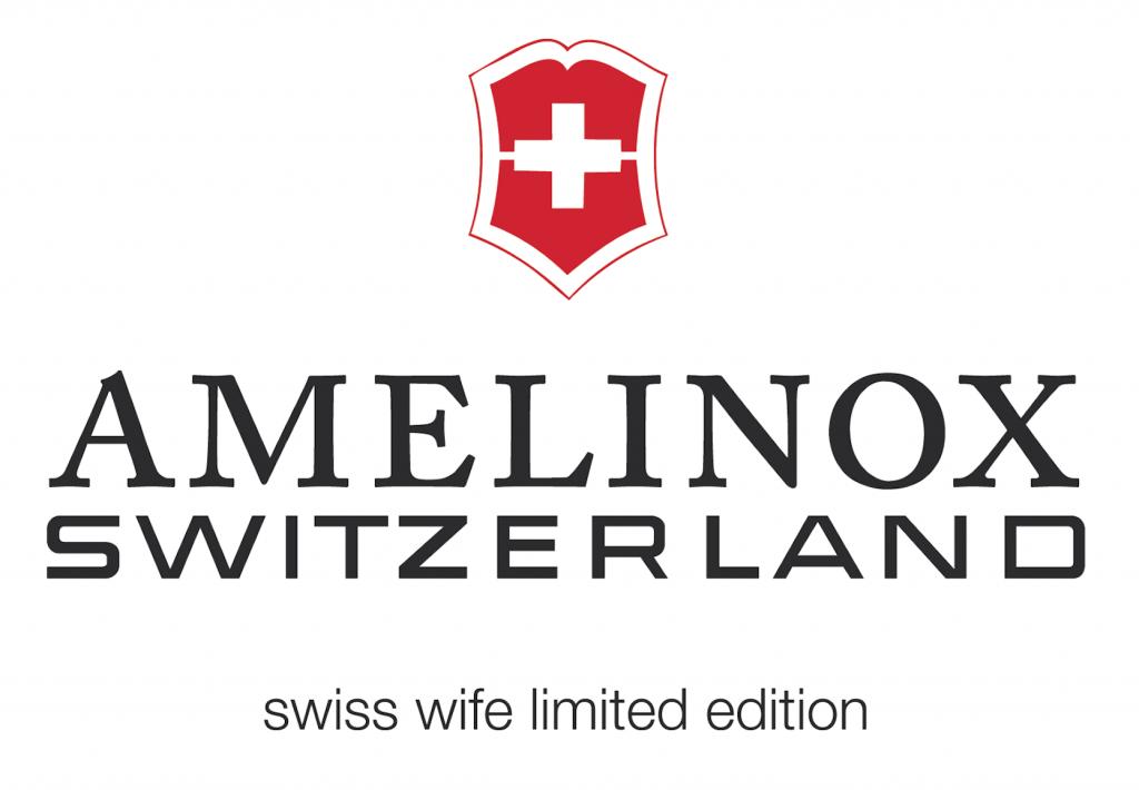 Logo_amelinox