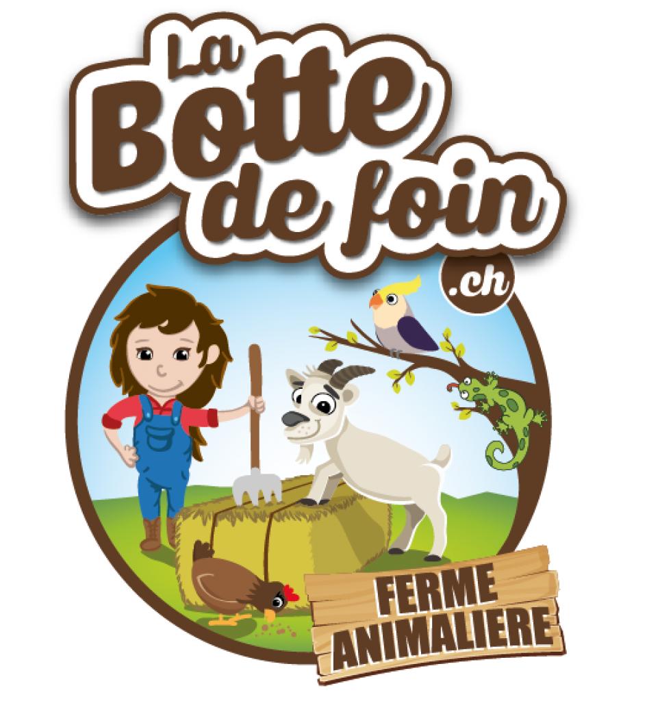 Logo_botte