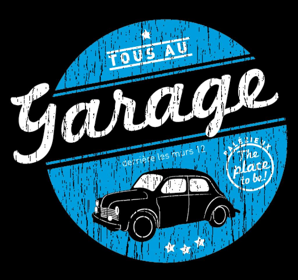 Logo_garage