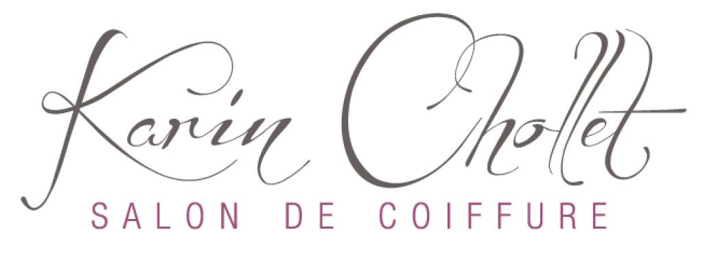 Logo_karin