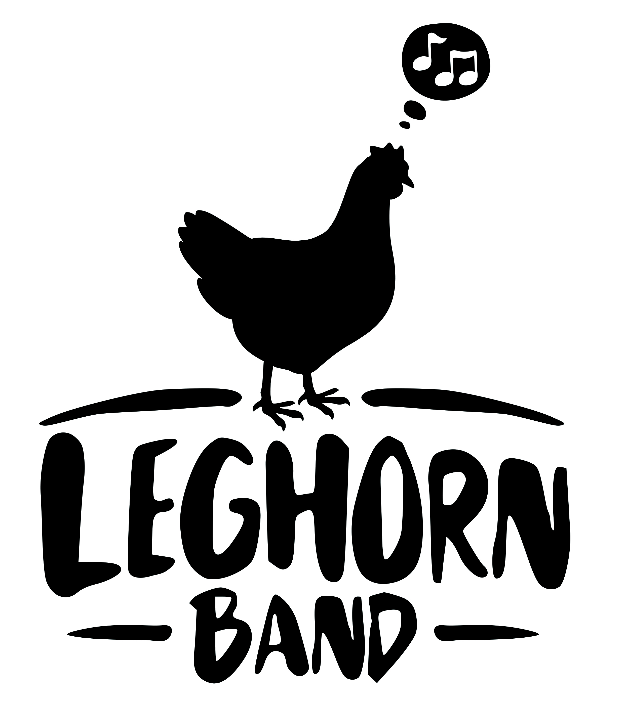 Logo_leghorn_final