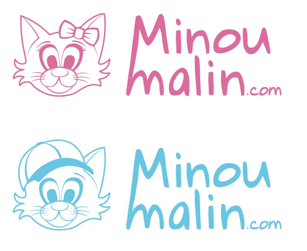 Logo_minouMalin