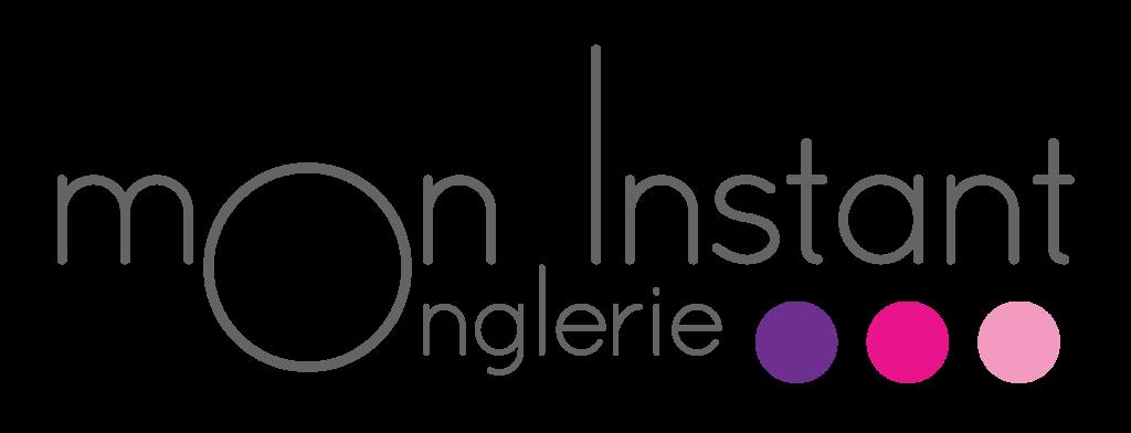 Logo_mon_instant