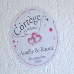 Mariage_Autocollant_cortege