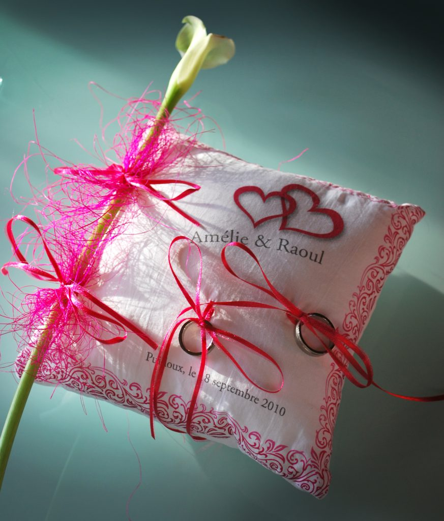 Mariage_coussin 2