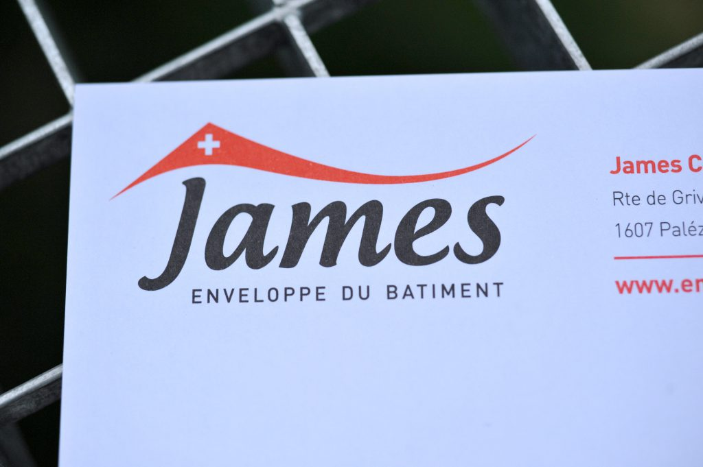 Papier_lettre_james_zoom