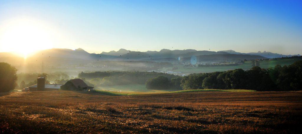 paysage_moleson-ai