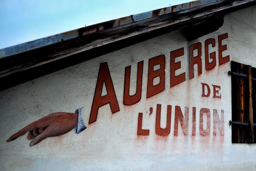 Photo_auberge