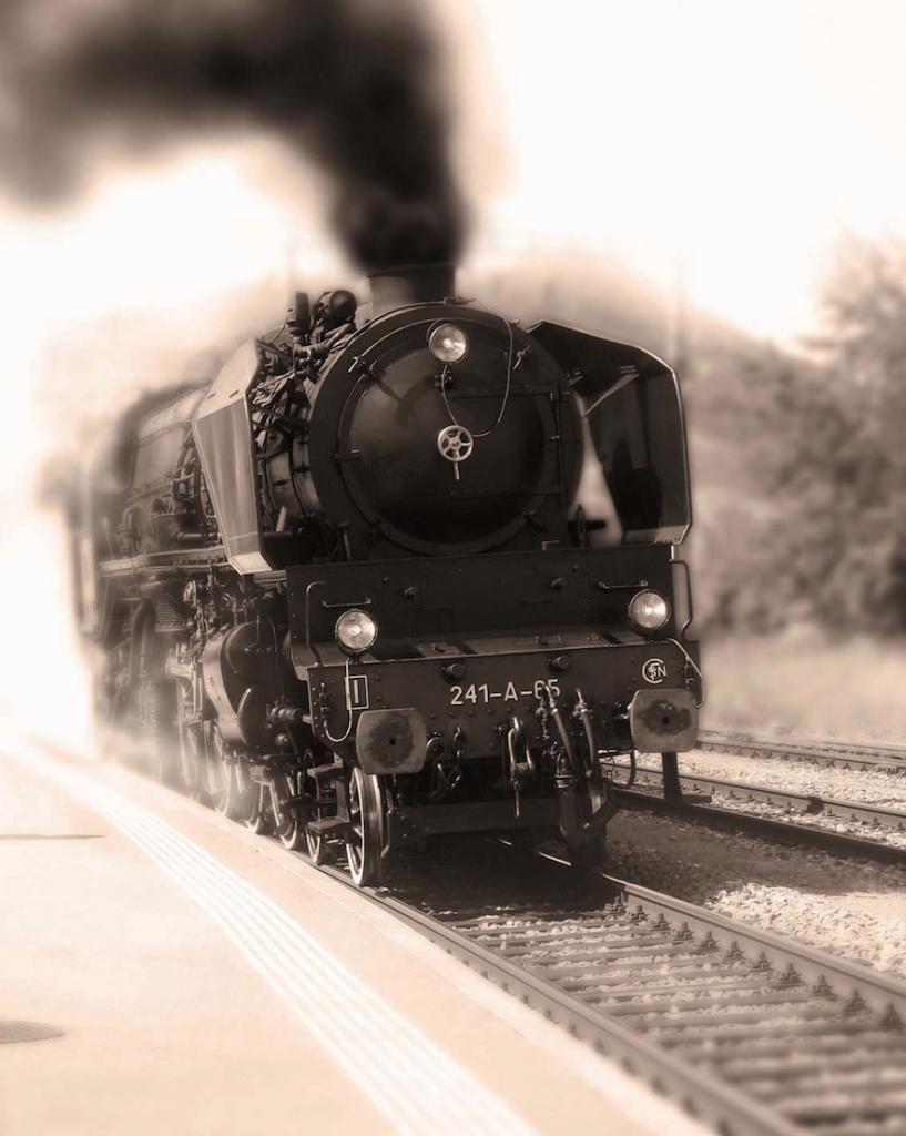 Photo_train