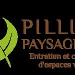 Pilliod_logo