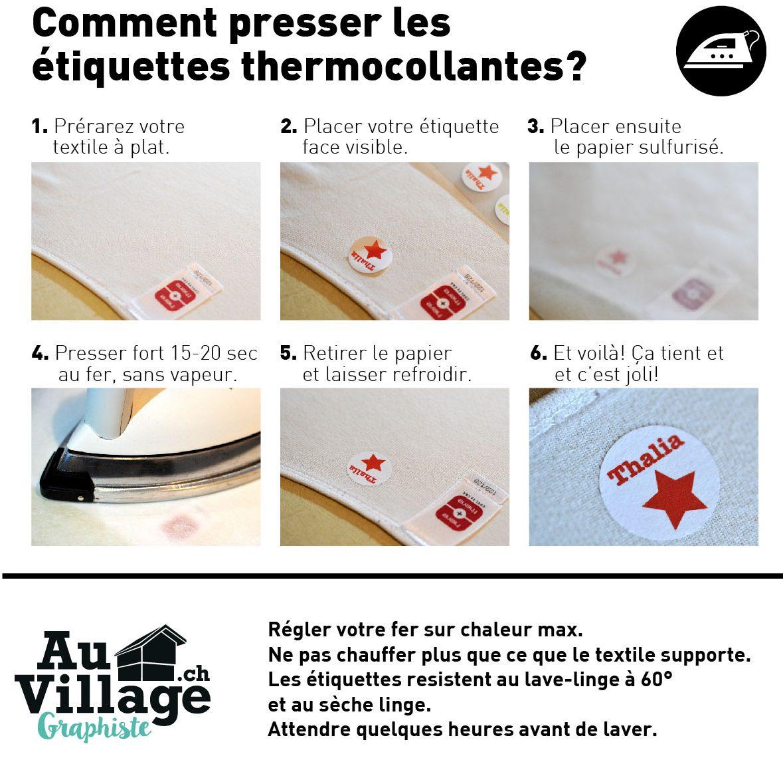 Pressage_etiquette_thermo