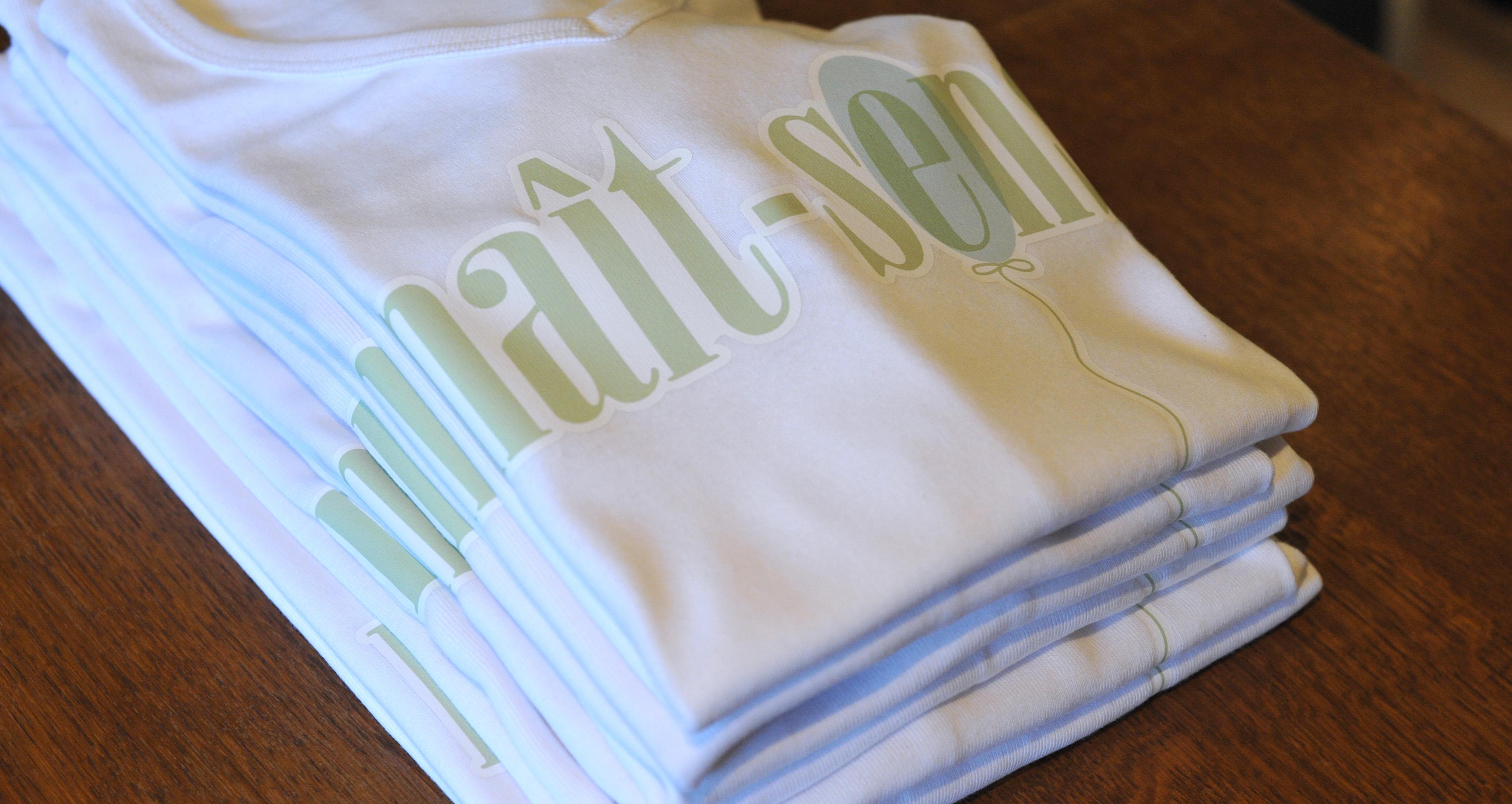 T-shirt_nait-sens_pille
