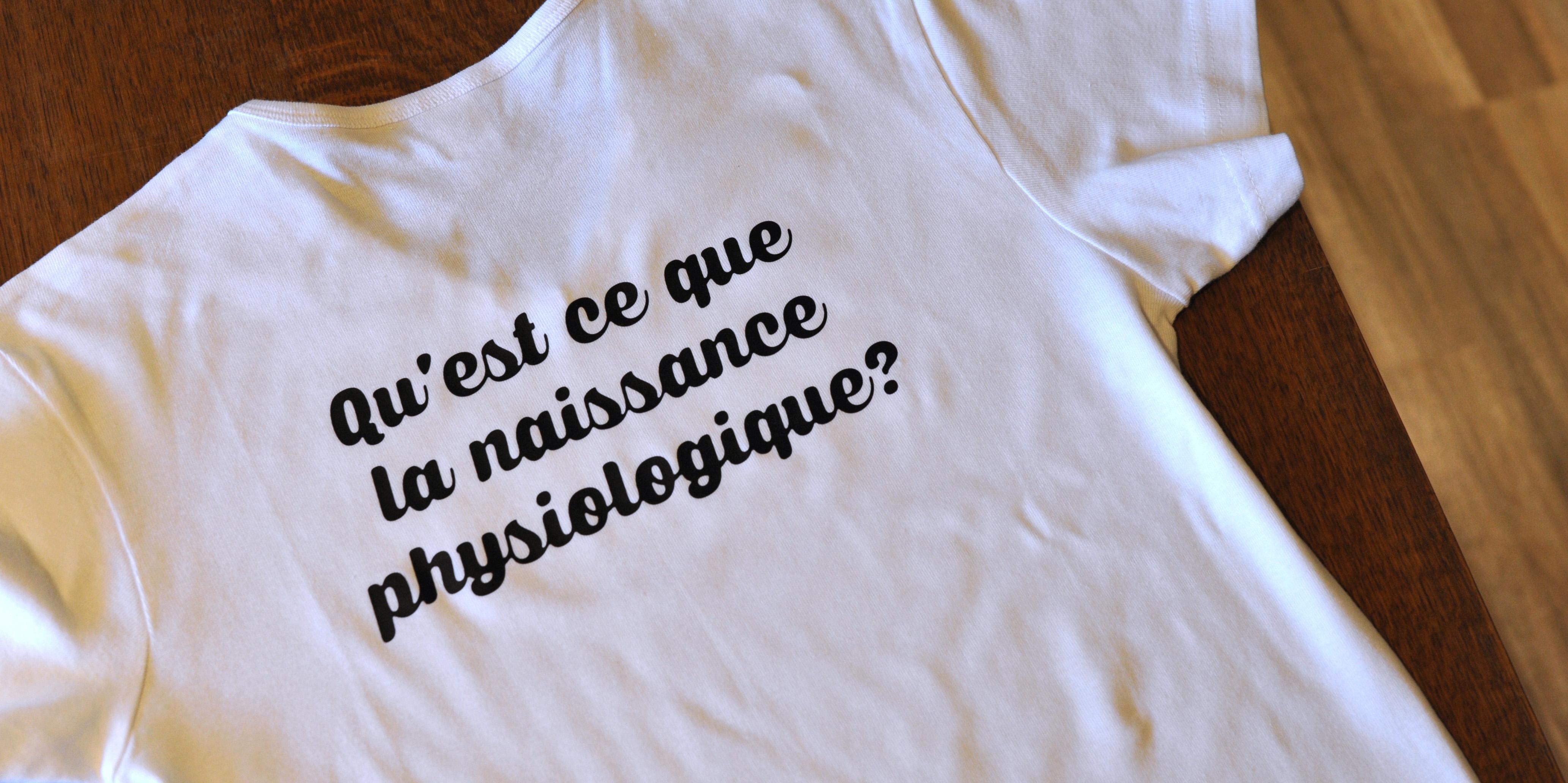 T-shirt_nait_sens_dos