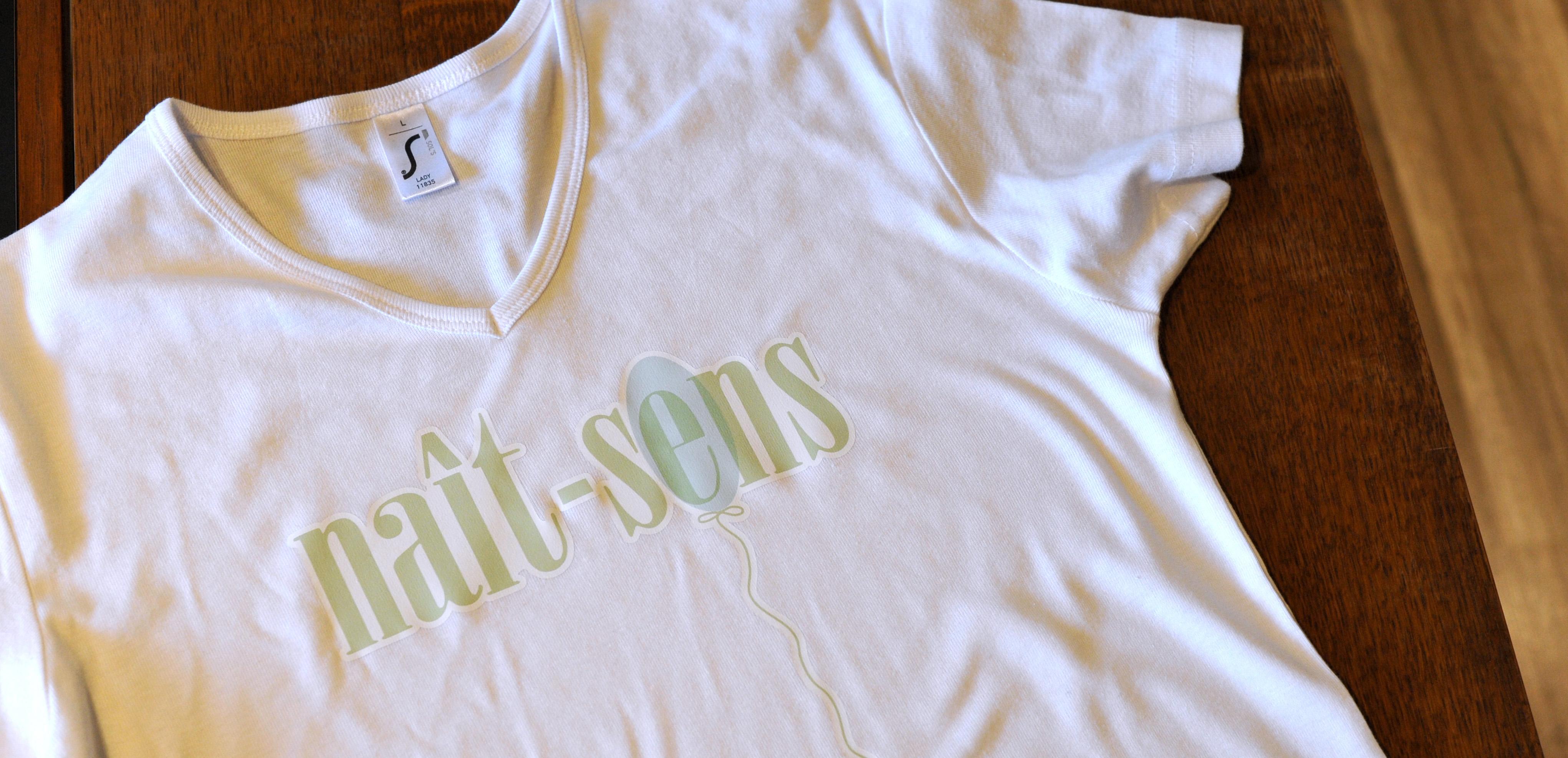 T-shirt_nait_sens_plat