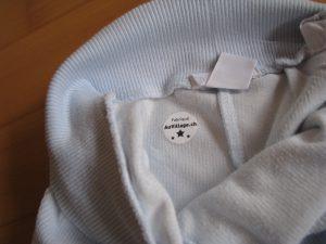 Textil_etiquette_1