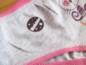 Textil_etiquette_2