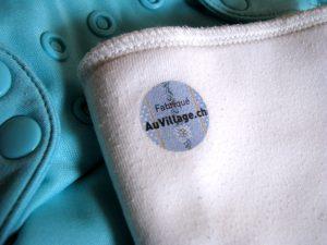 Textil_etiquette_4