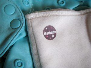 Textil_etiquette_5